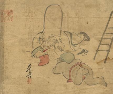 fukurokuju_02_med